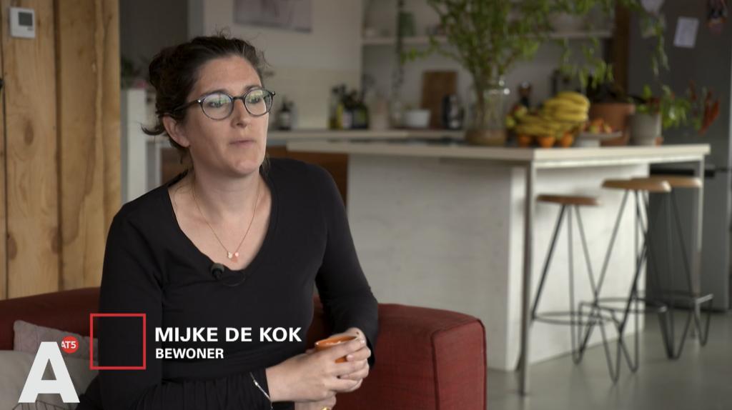 interview Mijke de Kok